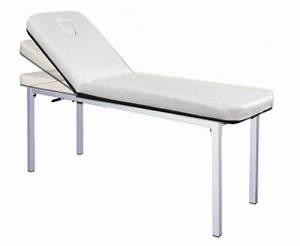 Table Massage Occasion : table de soin massage occasion consulter les annonces de table de soin massage sur ocazoo ~ Medecine-chirurgie-esthetiques.com Avis de Voitures