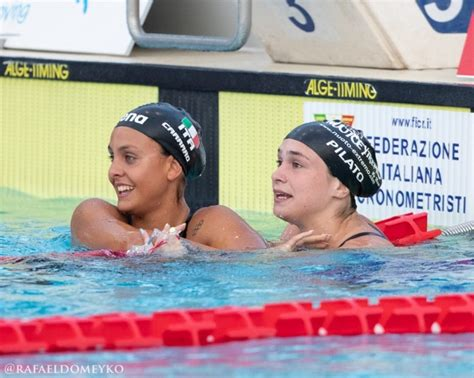 Jun 14, 2021 · there aren't too many surprises in the list of entries for the 2021 french championships and all 27 of those swimmers who were named to the country's 2021 european championships roster will be. Genova per loro (i confronti) venerdì e sabato alla ...