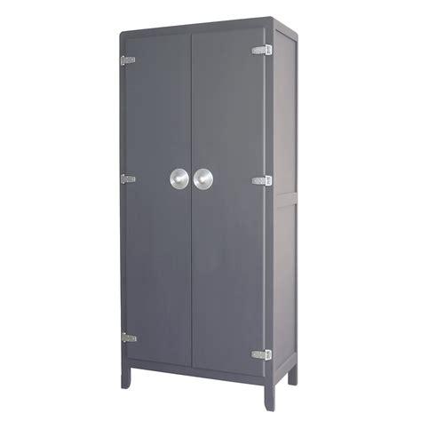 chambre gris souris armoire couleur taupe maison design wiblia com