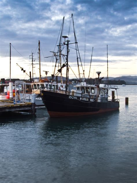 Used Fishing Boat For Sale In New Zealand by File New Zealand Fishing Boat 3381 Jpg Wikimedia Commons
