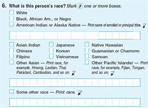 essay on race and ethnicity in america short creative writing tasks ks2 hire a thesis writer