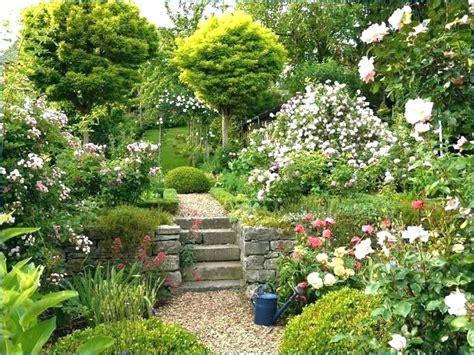 Gestalten Pflegeleicht by Bildergebnis Pflegeleichter Garten Hang Gartengestaltung