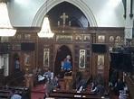 File:Saint Mark's Coptic Orthodox Church sanctuary.JPG ...