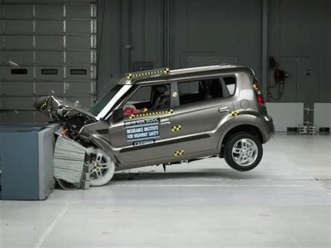 Kia Soul Transmission Problems by If You Need More Help Use The Quot Reply Quot Tab To