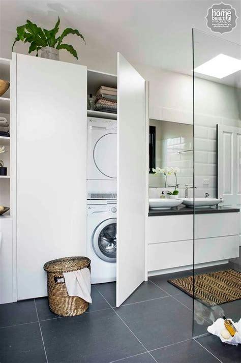 bathroom cupboard ideas bathroom laundry combination house things in 2019