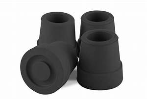 Amazon.com: PCP Replacement Reinforced Rubber Cane Tips ...