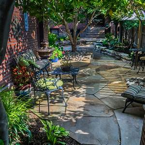 Small backyard deck ideas joy studio design gallery for Tips must try small patio ideas