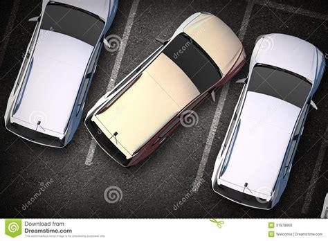 bad driver  parking royalty  stock  image