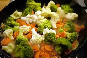 Lachs Mit Gemüse : wochentags feiertags gebratener lachs mit gem se und reis ~ Orissabook.com Haus und Dekorationen