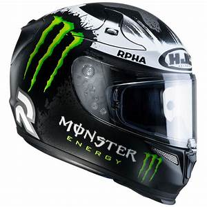 Hjc Rpha 10 Plus : jorge lorenzo hjc rpha 10 plus ghost fuera helmet replica race helmets ~ Medecine-chirurgie-esthetiques.com Avis de Voitures