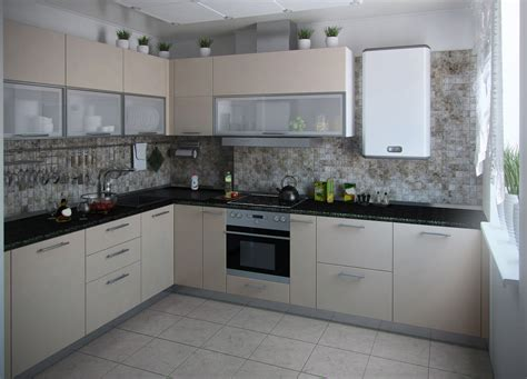 shaped kitchen layout options   great home love