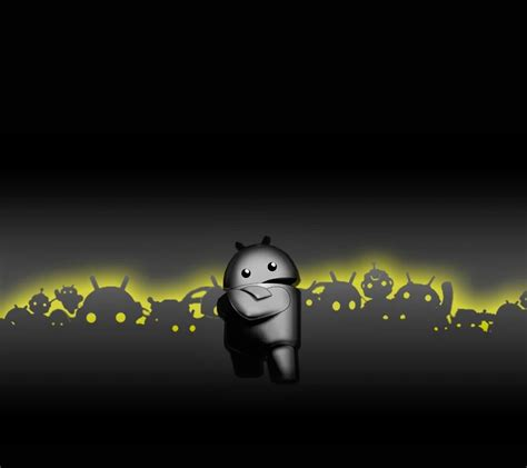 Android Free Wallpaper Downloads by Free Android Wallpapers Ifabworld