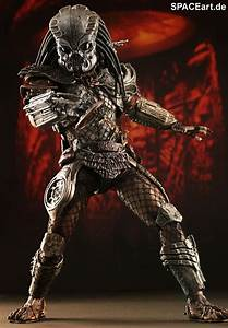 17 Best images about Predator on Pinterest | Cool art ...