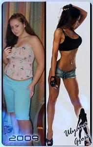 На сколько можно похудеть без соли за неделю