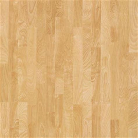 Wilsonart Laminate Flooring Northern Birch by Wilsonart Classic Plank 7 3 4 Northern Birch Laminate