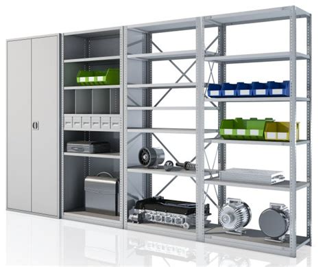 garage storage shelving systems justshelfit is new york city top steel shelving racks for storage maker