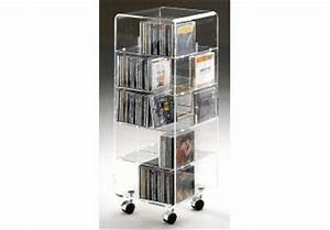 Range Cd Design : meubles range cd dvd design et transparence pour mettre en valeur vos collections david lange ~ Teatrodelosmanantiales.com Idées de Décoration