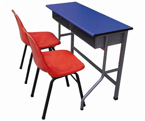 schoolhouse desk and chair desk chairs used desk chairs dining chairs