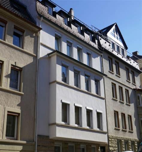 immobilien stuttgart kaufen mehrfamilienhaus in stuttgart 390 m 178