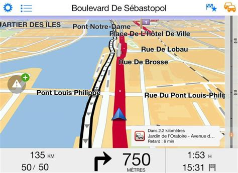Carte Europe Occidentale Tomtom Gratuit by Bons Plans Worm Run Pi 233 G 233 E Dans Le Pays Des