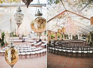 unique wedding ceremony ideas ceremony pinterest With unique wedding ceremony ideas