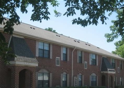 Apartments With No Credit Check In Hton Va by Breezy Point Norfolk See Pics Avail