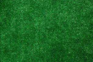 Outdoor Carpeting For Decks by Indoor Outdoor Green Artificial Grass Turf Area Rug 6 X8
