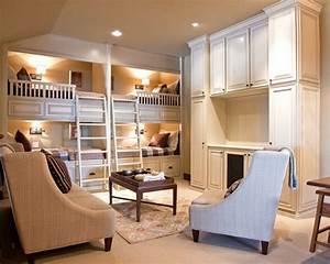 Treppen Für Wenig Platz : jugendzimmer einrichten wenig platz verschiedene ideen f r die raumgestaltung ~ Sanjose-hotels-ca.com Haus und Dekorationen
