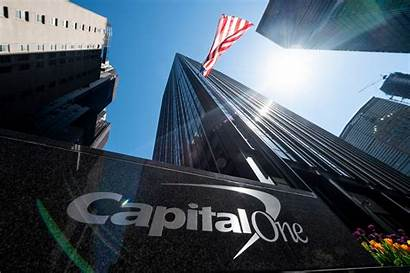 Capital Breach Security Social Company Bank Were