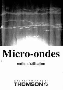 Notice Four Micro