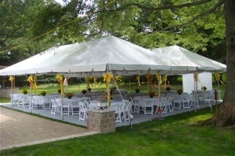 putnam tent rental 845 204 3071