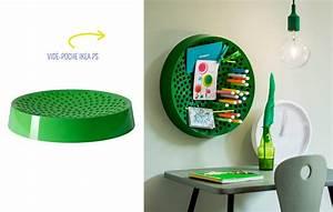 Vide Poche Ikea : un vide poche au mur ~ Melissatoandfro.com Idées de Décoration