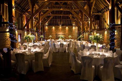 image detail  beautiful wedding venue  rural kent