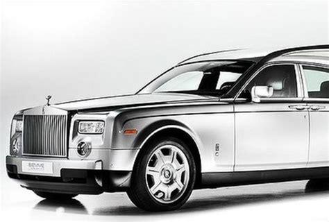 Mobil Rolls Royce Phantom by Mobil Jenazah Rolls Royce Meninggal Dalam Kemewahan
