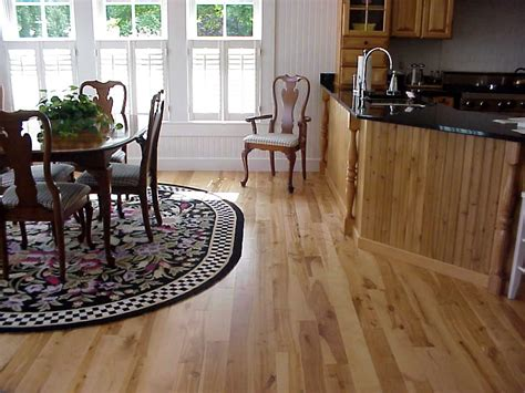kitchen floor installation flooring kitchen floor installation tips kitchen hardwood floor installation kitchen install