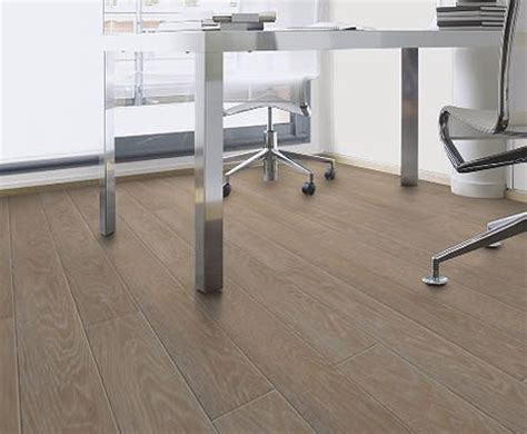 Flooring Materials For Office by Office Flooring West Lancashire Flooring Limited