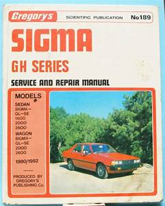 Manuals  Alaris Gh Service Manual  Pdf  Full Version Hd