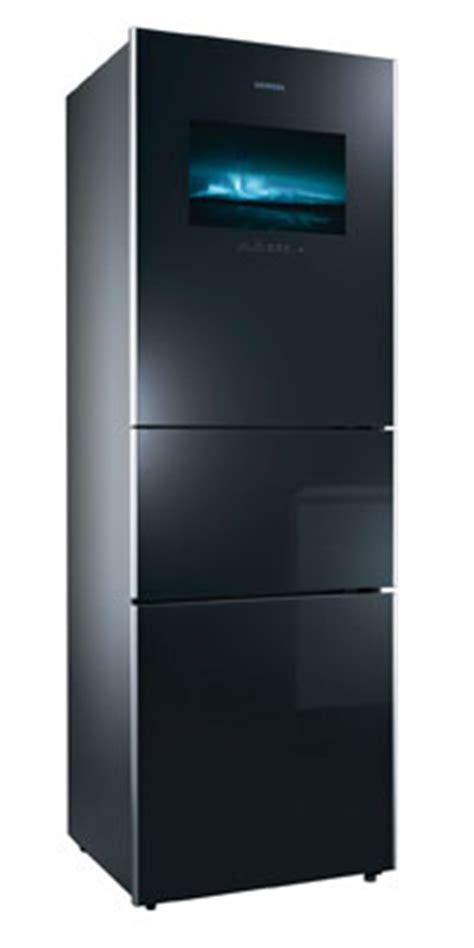 choisir frigo congelateur choisir frigo congelateur maison design hompot