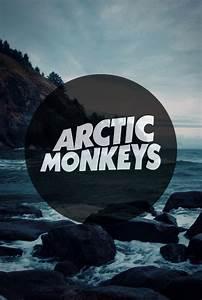 Download Arctic Monkeys Iphone 5 Wallpaper Gallery
