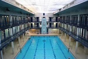 piscine de pantin loisirs reductionsfr With piscine pailleron horaires d ouverture 2 piscine pailleron
