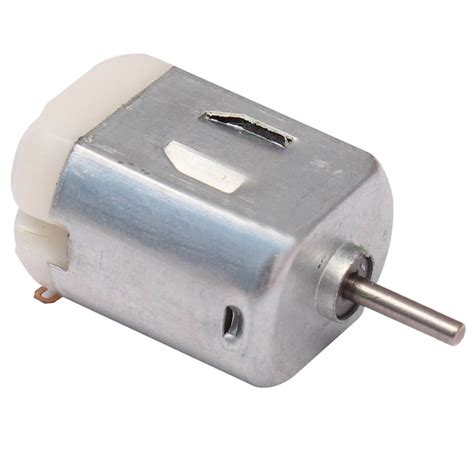 Micro Electric Motor by Buy Wholesale Micro Motor From China Micro Motor