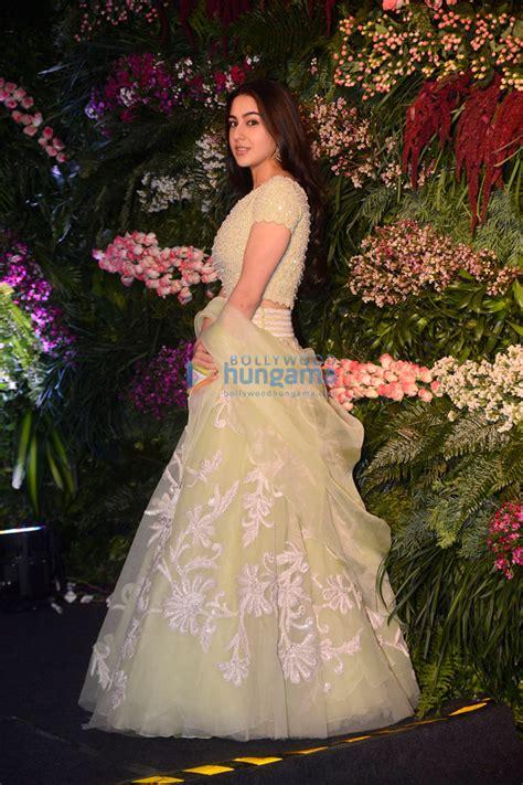 anushka sharma virat kohlis wedding reception priyanka