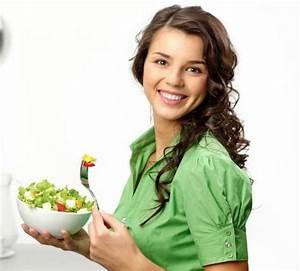 Диета похудеть за 2 недели на 10 кг в домашних условиях