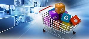 T Online Service Shopping : how has e commerce affected fashion industry autoketing blog ~ Eleganceandgraceweddings.com Haus und Dekorationen