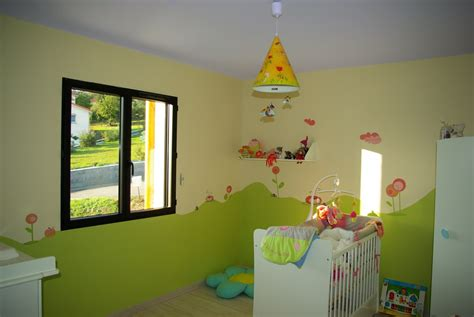 idee deco chambre enfants ciloubidouille chambre fille raliss com