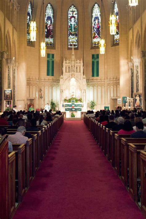 st patrick church weddings  prices  wedding