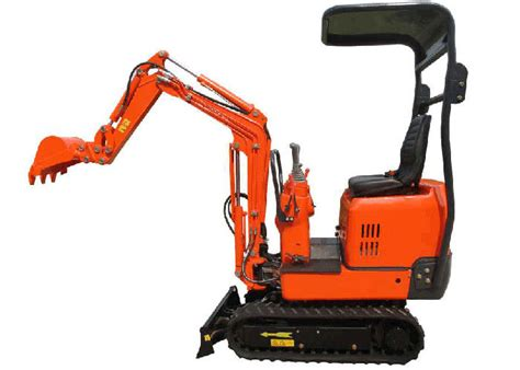 yanmar diesel kg medium sized excavator disewakan home gunakan