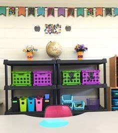 1000 images about My Classroom on Pinterest