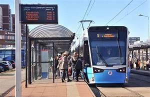 Straßenbahn Rostock Fahrplan : vvw ticket deal rostocker weihnachtsmarkt ~ A.2002-acura-tl-radio.info Haus und Dekorationen