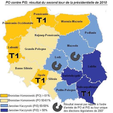 Pologne Carte Europeenne by Quel Futur Pour Une Gauche Europ 233 Enne En Pologne